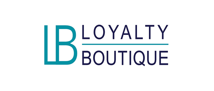 Loyalty-Botique-Truth2