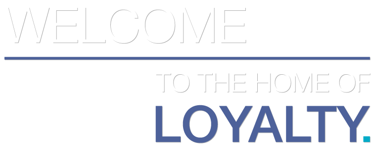 Truth-Welcome-to-the-home-of-loyalty20