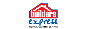 https://truth.co.za/2019/wp-content/uploads/builders-express.jpg