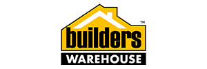 https://truth.co.za/2019/wp-content/uploads/builders-warehouse1.jpg