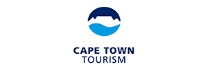 https://truth.co.za/2019/wp-content/uploads/cape-town-tourism.jpg