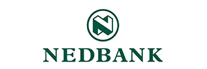 https://truth.co.za/2019/wp-content/uploads/nedbank.jpg