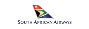 https://truth.co.za/2019/wp-content/uploads/south-african-airways.jpg